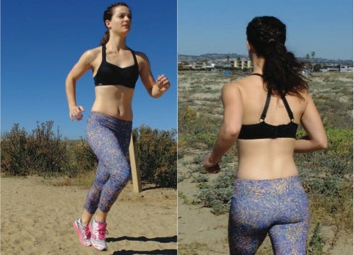 45a5382e9cf12 The Best New Sports Bras For C-Cups