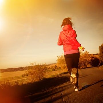 How To Increase Your Mileage Without Getting Injured