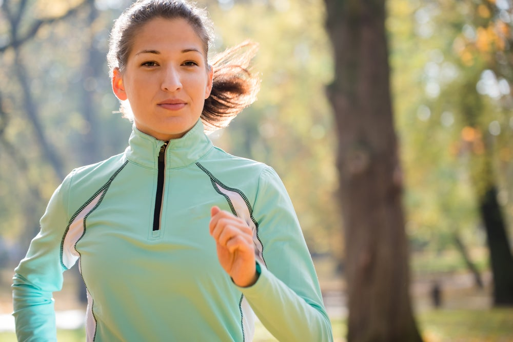 Essential Running Gear That You Already Have