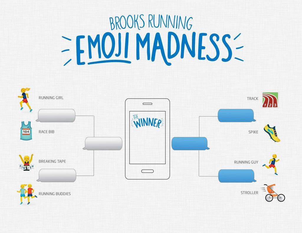 emoji_bracket_brooks_final-01