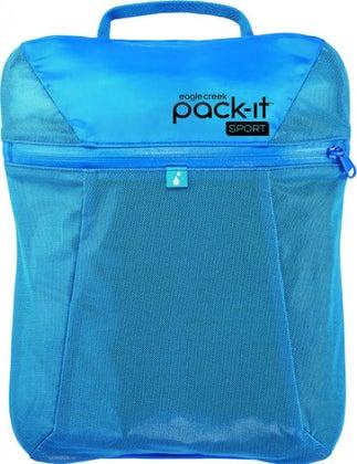 pack it bag