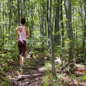 Here's Why An Angry Mood Can Yield An Awesome Run