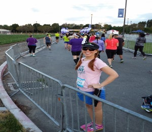 The Golden Rules Of A Successful Race Day