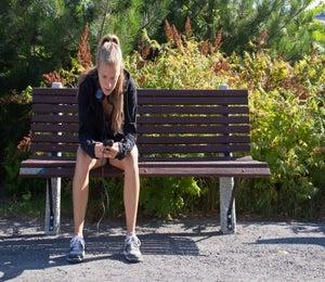 7 Ways Social Media Can Actually Help Your Run
