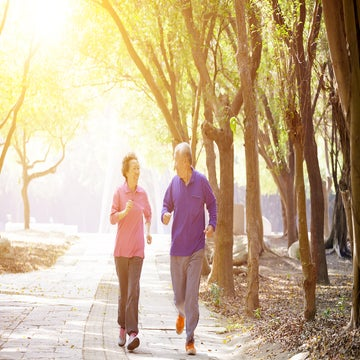 4 Tips To Live A Longer And Healthier Life