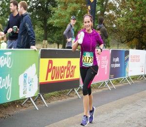 """Meet The Runner Behind Popular Blog """"The Runner"""