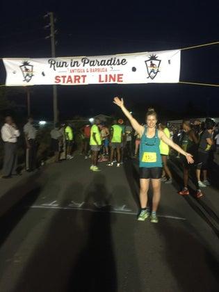 run in paradise 2