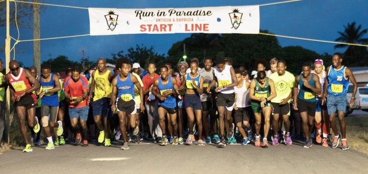 run in paradise 3