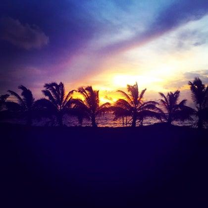 run in paradise 4
