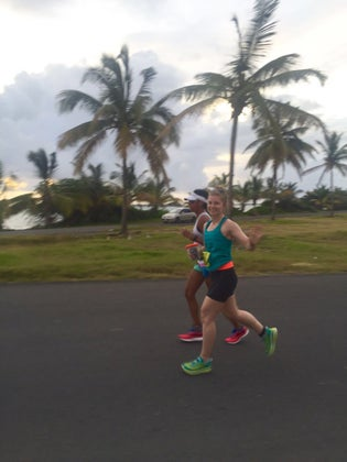 run in paradise 5