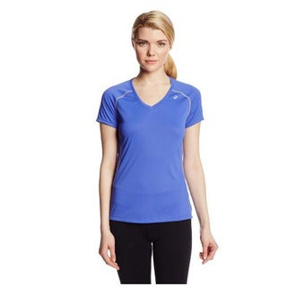 1601-Asics-Lite-show-Favorite-Short-Sleeve-for-Women-1