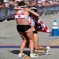 How Shalane Flanagan And Amy Cragg Are Preparing For Rio