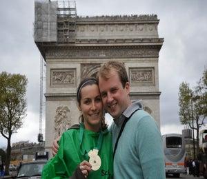 10 Reasons You Should Run An International Marathon
