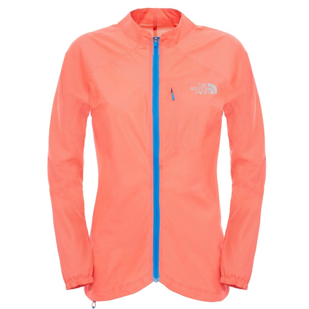 The-North-Face-Women-s-Flight-Series-Vent-Jacket-SS16-Running-Windproof-Jackets-Rocket-Red