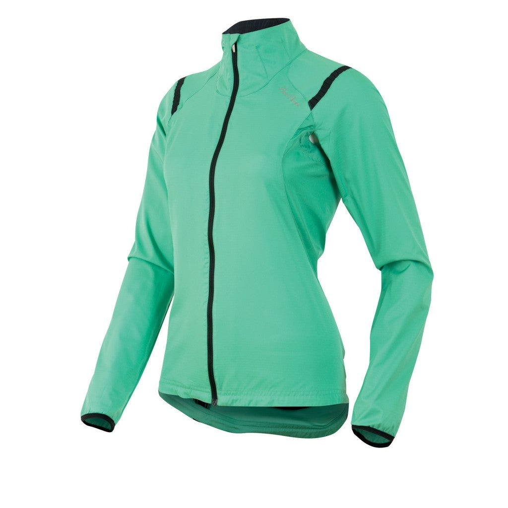 pearl-izumi-fly-jacket-womens-200941-112