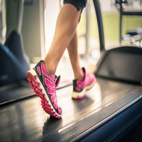 4 Fitness Tips For Runners With Busy Travel Schedules