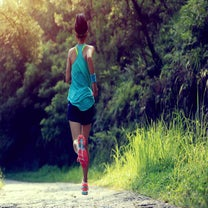 The Beginner's Guide To Perfect Running Form