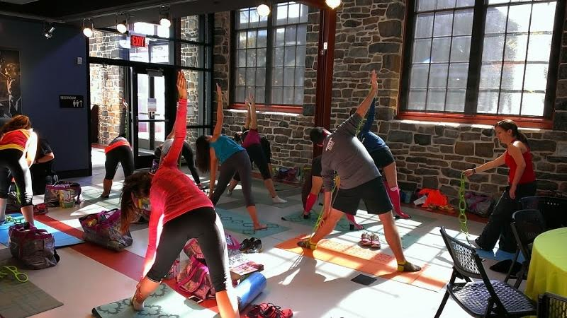 yoga and running injury prevention 2