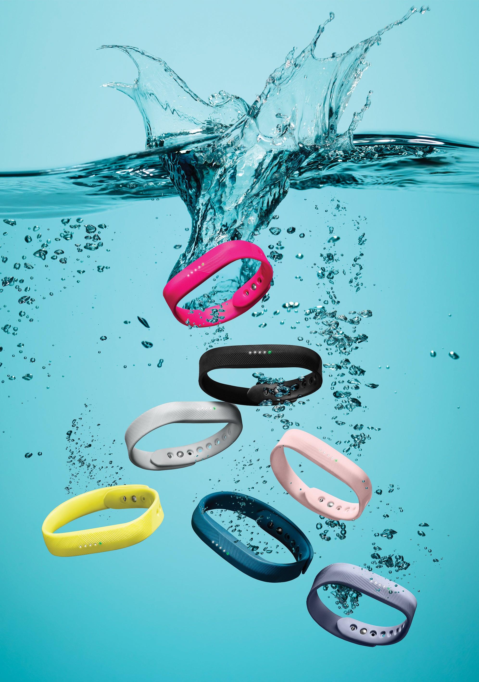 Fitbit Flex 2_Family 1