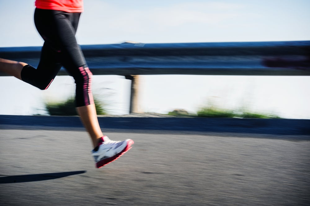 halfmarathons