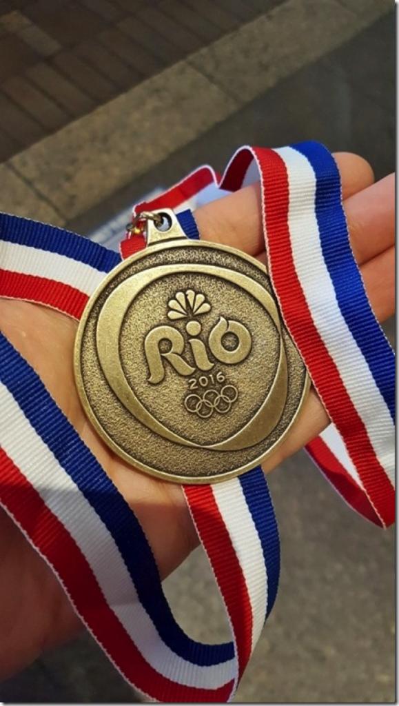 olympics 7