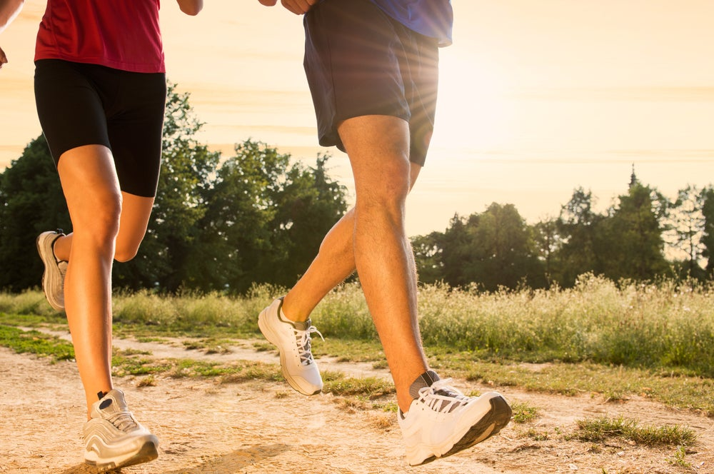 7 Ways To Get Back To Running After A Hiatus