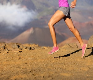 10-Week Training Program To Boost Your Speed