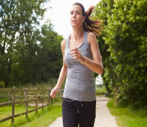It Can Be Good For Marathon Training To Not Go As Planned