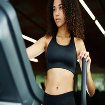 3 Simple Rules For Finding The Proper Sports Bra