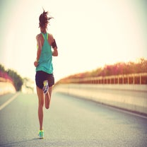 5 Reminders To Staying Safe On The Run