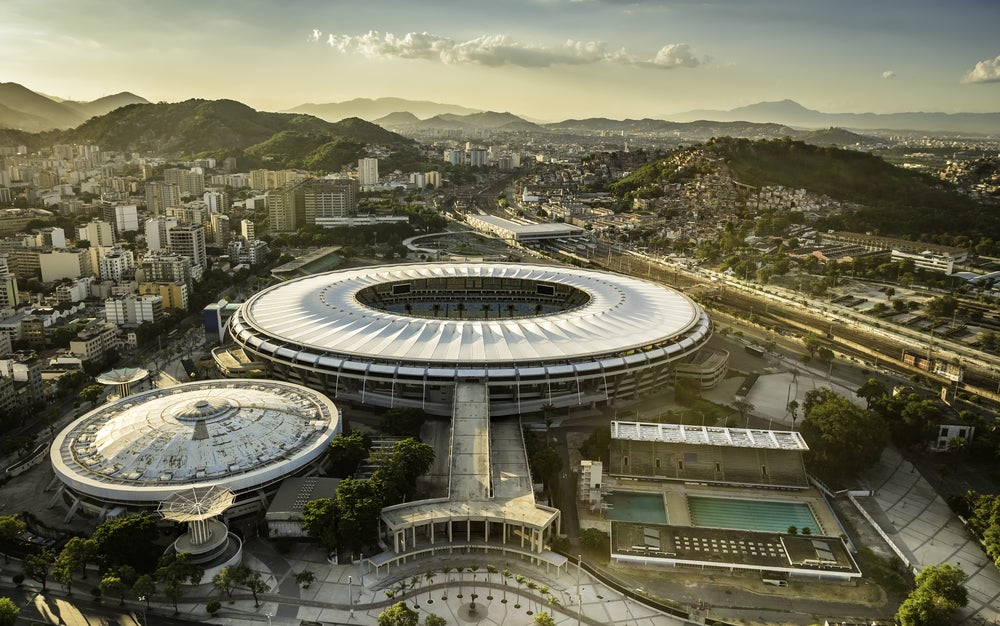 olympic track and field schedule