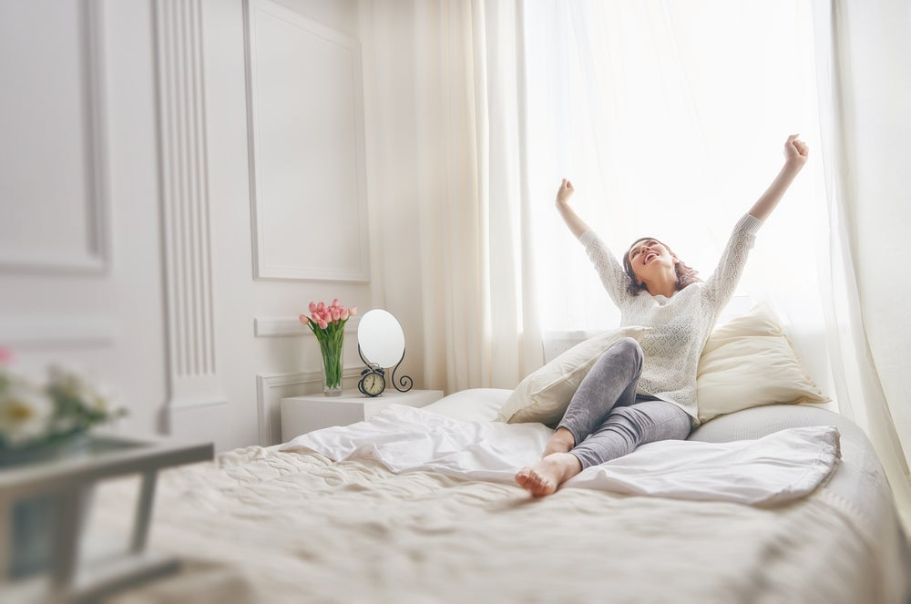 Achieve More In The Mornings With These Tips