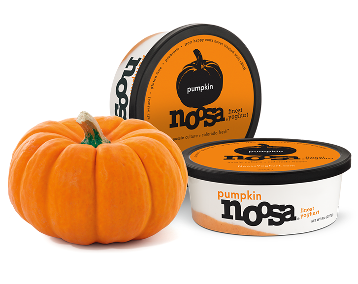 Product_pumpkin