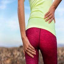 What The Heck Is Piriformis Syndrome?