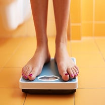 Crazy Things Americans Would Do To Reach Ideal Weight