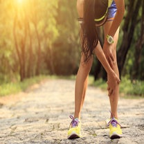 5 Doctor-Approved Tips To Prevent And Treat Running Injuries