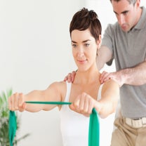 4 Things Your Physical Therapist Should Never Do