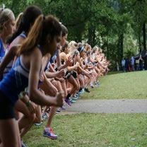 Women's Running XC Ambassador Search—We Want You!