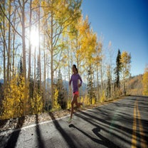 How Long Should Your Longest Run Be For Marathon Training?