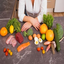 Can Runners Get Enough Fuel On The Whole 30 Diet?