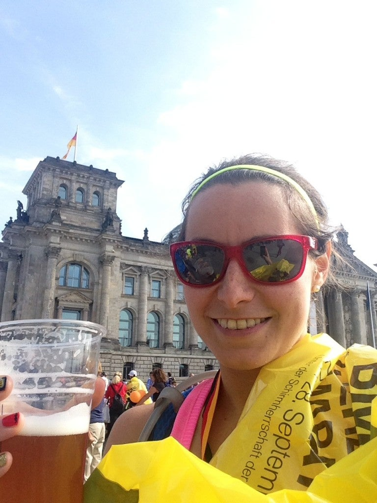7 european races that americans should add to their bucket list - Must Do Berlin