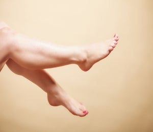 7 Exercises To Strengthen Toes That Every Runner Should Do
