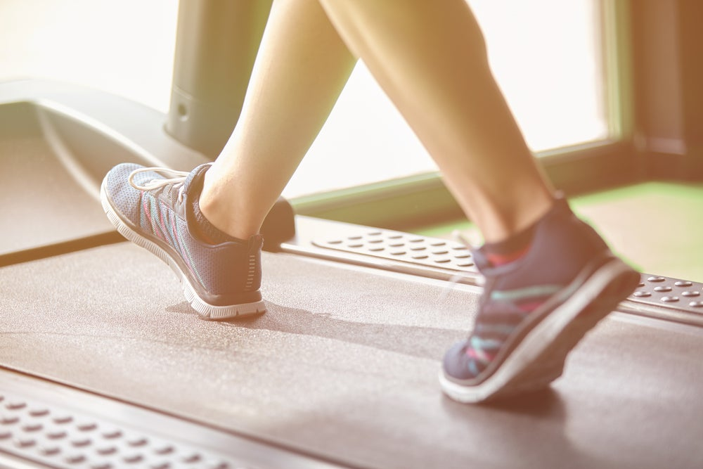 Gait Analysis And Everything You Need