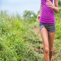 Why Runners Should Care About The Gluteus Medius