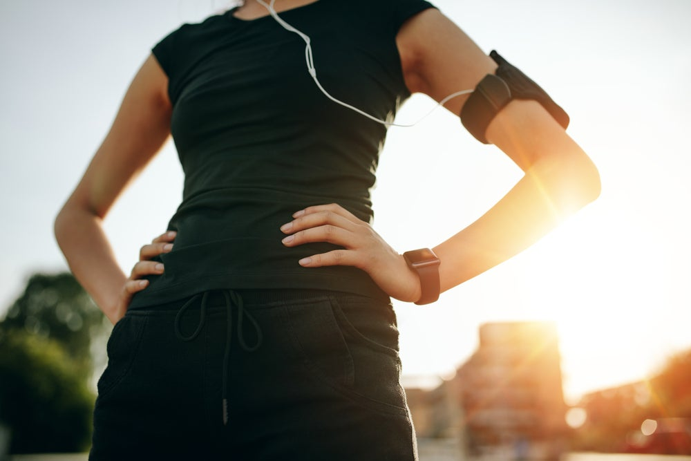 Hip Pain: A Runner's Guide To Causes And Solutions