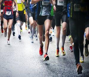 Worst Marathon Advice Ever