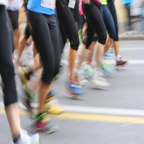 How And Why To Hit Negative Splits In Your Next Race