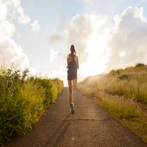 3 Running Myths We Need To Stop Believing