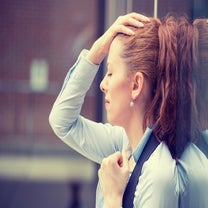 5 Healthy Ways To Respond To Stressful Situations