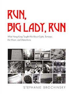 run big lady run